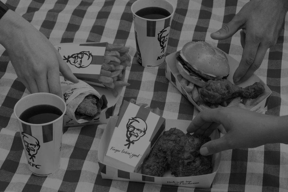 KFC_Still9